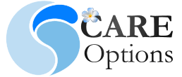 Care Options- logo
